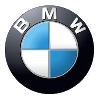 Оригинальный каталог BMW
