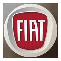 Оригинальный каталог FIAT