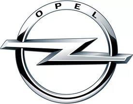OPEL / ISUZU
